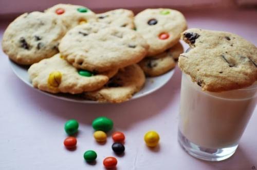 Американские десерты рецепты с фото