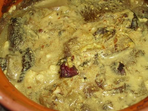 Картошка с грибами рецепты для аэрогриля