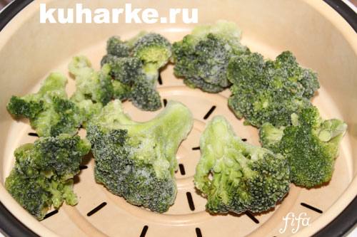 Запекать овощи в духовке фото